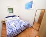 Foto 10 interieur - Vakantiehuis Duje, Trogir
