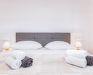 Image 9 - intérieur - Maison de vacances Duje, Trogir