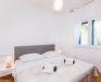 Image 8 - intérieur - Maison de vacances Duje, Trogir