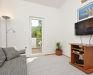 Image 2 - intérieur - Maison de vacances Ritem, Trogir