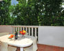 Image 8 - intérieur - Maison de vacances Ritem, Trogir