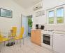 Image 4 - intérieur - Maison de vacances Ritem, Trogir