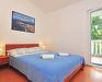 Image 5 - intérieur - Maison de vacances Ritem, Trogir