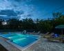 Image 13 - intérieur - Maison de vacances Ritem, Trogir