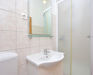 Image 7 - intérieur - Maison de vacances Ritem, Trogir