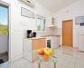 Image 3 - intérieur - Maison de vacances Ritem, Trogir