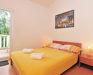 Image 6 - intérieur - Maison de vacances Ritem, Trogir