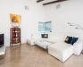 Foto 14 interieur - Vakantiehuis Villa Dea, Trogir
