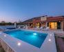 Vakantiehuis Villa Dea, Trogir, Zomer