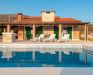 Foto 41 exterieur - Vakantiehuis Villa Dea, Trogir