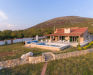 Image 30 - intérieur - Maison de vacances Villa Dea, Trogir