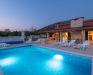 Foto 7 interieur - Vakantiehuis Villa Dea, Trogir