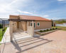 Foto 42 exterieur - Vakantiehuis Villa Dea, Trogir