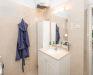 Image 26 - intérieur - Maison de vacances Villa Dea, Trogir