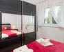 Foto 24 interieur - Vakantiehuis Villa Dea, Trogir