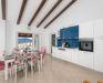 Foto 18 interieur - Vakantiehuis Villa Dea, Trogir