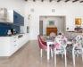 Foto 20 interieur - Vakantiehuis Villa Dea, Trogir