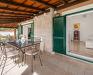 Foto 11 interieur - Vakantiehuis Villa Dea, Trogir