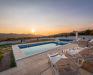 Foto 4 interieur - Vakantiehuis Villa Dea, Trogir