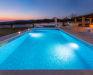 Foto 6 interieur - Vakantiehuis Villa Dea, Trogir