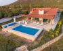 Foto 2 interieur - Vakantiehuis Villa Dea, Trogir