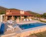 Foto 32 interieur - Vakantiehuis Villa Dea, Trogir