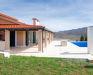 Foto 36 interieur - Vakantiehuis Villa Dea, Trogir
