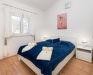 Foto 27 interieur - Vakantiehuis Villa Dea, Trogir