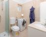 Foto 25 interieur - Vakantiehuis Villa Dea, Trogir