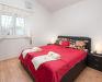 Image 23 - intérieur - Maison de vacances Villa Dea, Trogir