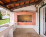 Foto 35 interieur - Vakantiehuis Villa Dea, Trogir