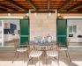 Foto 10 interieur - Vakantiehuis Villa Dea, Trogir