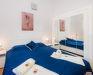 Foto 28 interieur - Vakantiehuis Villa Dea, Trogir