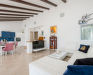 Foto 13 interieur - Vakantiehuis Villa Dea, Trogir