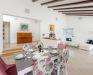 Foto 16 interieur - Vakantiehuis Villa Dea, Trogir