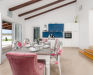 Foto 21 interieur - Vakantiehuis Villa Dea, Trogir