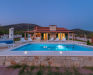 Foto 39 exterieur - Vakantiehuis Villa Dea, Trogir