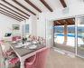 Image 12 - intérieur - Maison de vacances Villa Dea, Trogir