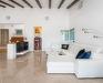 Foto 15 interieur - Vakantiehuis Villa Dea, Trogir