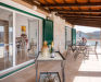 Foto 9 interieur - Vakantiehuis Villa Dea, Trogir