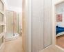 Image 29 - intérieur - Maison de vacances Villa Dea, Trogir