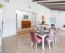 Foto 19 interieur - Vakantiehuis Villa Dea, Trogir