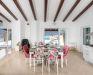 Foto 17 interieur - Vakantiehuis Villa Dea, Trogir