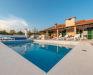 Image 40 extérieur - Maison de vacances Villa Dea, Trogir