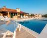 Foto 34 interieur - Vakantiehuis Villa Dea, Trogir