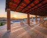 Foto 8 interieur - Vakantiehuis Villa Dea, Trogir