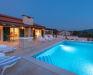 Foto 5 interieur - Vakantiehuis Villa Dea, Trogir