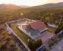 Image 3 - intérieur - Maison de vacances Villa Dea, Trogir