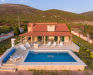 Foto 31 interieur - Vakantiehuis Villa Dea, Trogir
