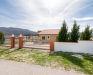 Image 38 - intérieur - Maison de vacances Villa Dea, Trogir